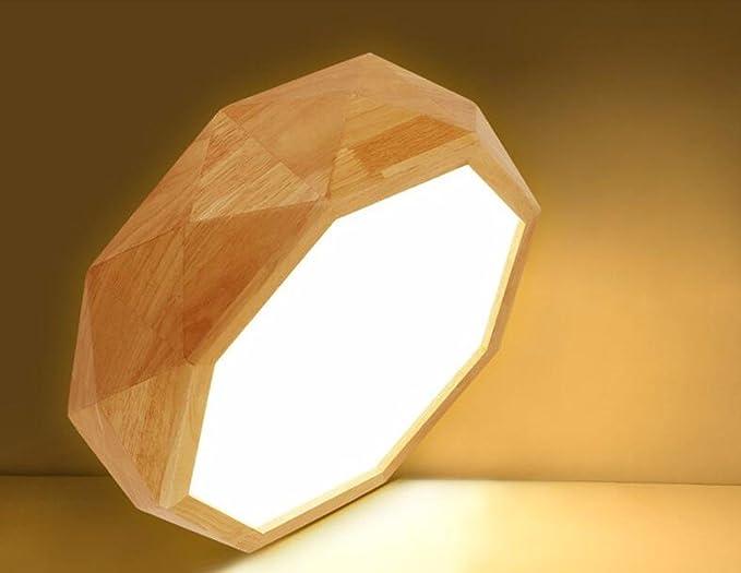 Plafoniere Led A Soffitto : Gzlight moderno plafoniera led lampada da soffitto personalità