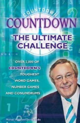 Countdown: The Ultimate Challenge
