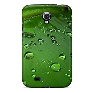 New Premium TianMao Iphone Wallpaper Skin Case Cover Excellent Fitted For Galaxy S4