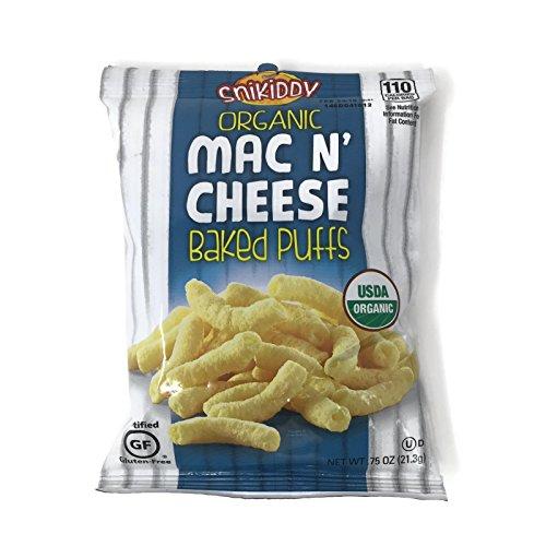 cheese corn - 2