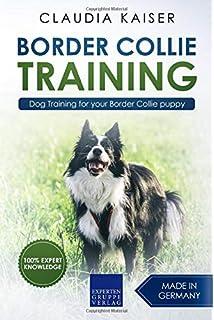 Herding Dogs: Progressive Training: Vergil S  Holland, Wait Jagger