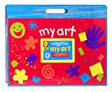 : ALEX Toys Little Hands My Art (Packaging may vary)