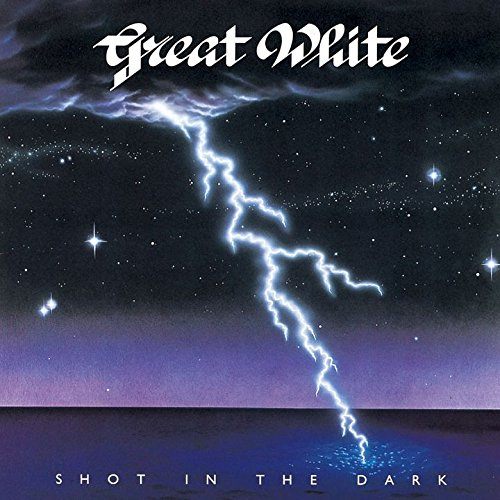 Great White - 100 Hits: Driving Rock, Disc 4 - Zortam Music