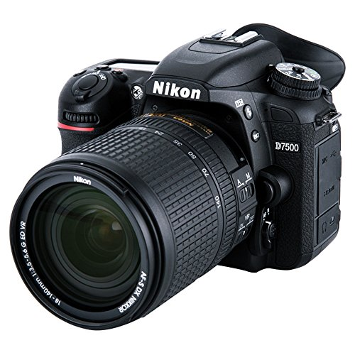 Best Nikon Viewfinder Eyepiece November 2019 ★ Top Value