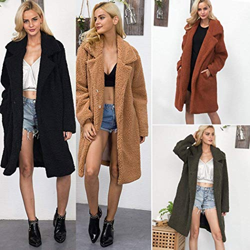 Femme Parka Femme Femme Parka Parka Femme Parka Femme Parka RqSdxqrO