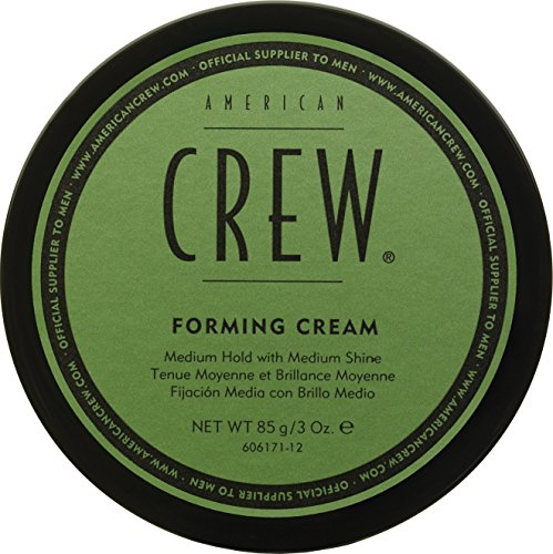 American-Crew-Forming-Cream-3-Ounce