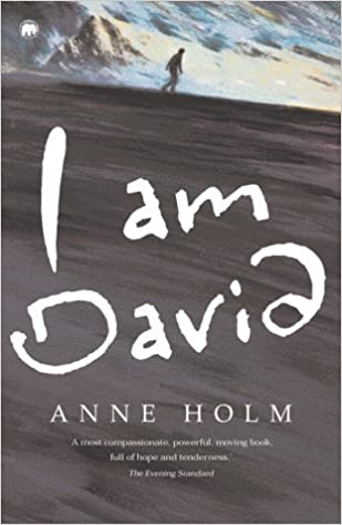 I am David (World Mammoth): Amazon.co.uk: Holm, Anne ...