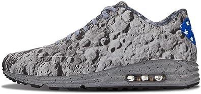 air max 90 lunar