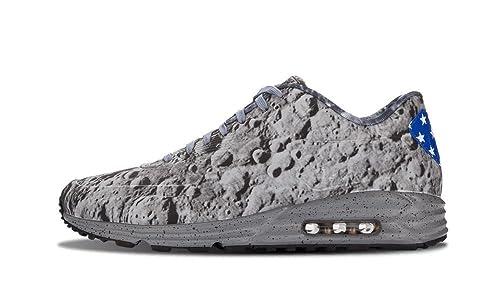 Nike Air Max Lunar 90 SP Moon Landing Breathable Sport