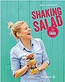 Shaking Salad - Low Carb