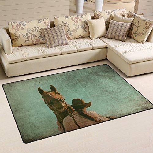 Vintage Western Furniture - 1