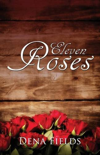 - Eleven Roses