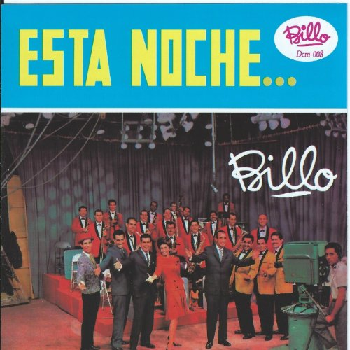 Clásicos de Oro de Billo Caracas Boys, Vol II by Billos Caracas Boys on Amazon Music - Amazon.com