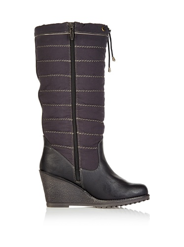 Bottines Tamaris Noires Eu 41