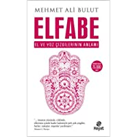 ELFABE