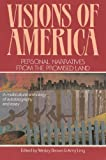 Visions of America, , 0892551747