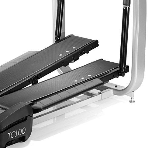 Bowflex TC100 TreadClimber