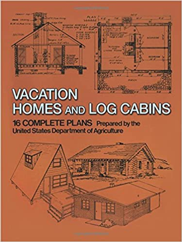 Vacation Homes and Log Cabins: U.S. Dept. of Agriculture ... on cape cod house plans, small cottage plans, mediterranean house plans, simple house plans, ranch house plans, craftsman house plans, luxury house plans, split level house plans, cottage blueprints, cottage signs, small house plans, french quarter style house plans, accessible house plans, traditional house plans, country house plans, tiny house plans, southern house plans, beach cottage plans, cabin house plans, bungalow house plans,