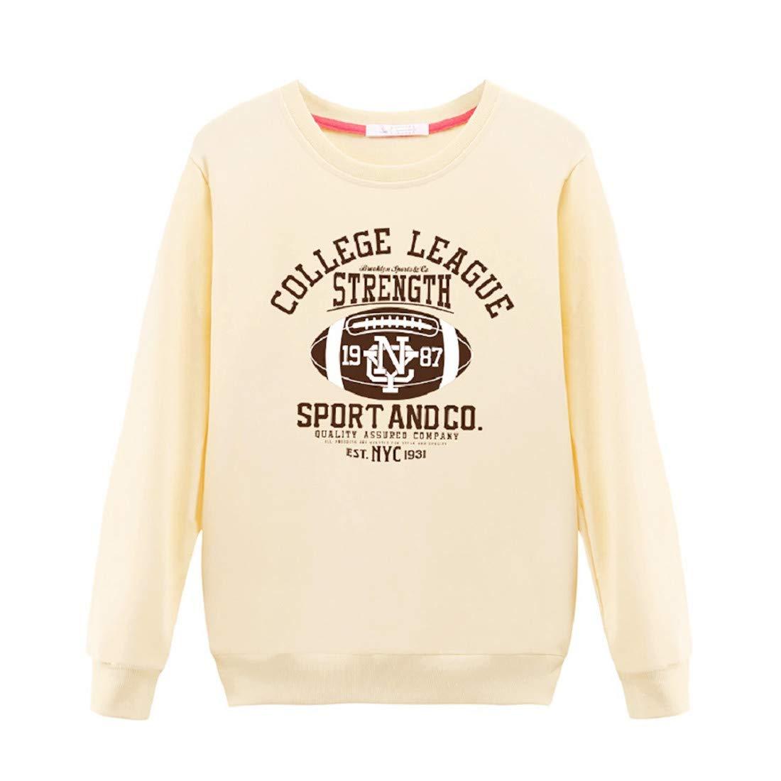 Sweatshirt for Woman Ladies Thermal Tops Ladies Sports Tops Ladies Slimming Tops Ladies Nautical Tops Closeout Hoodie