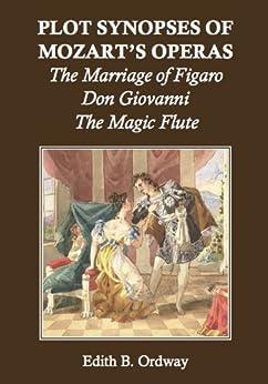 the marriage of figaro english pdf