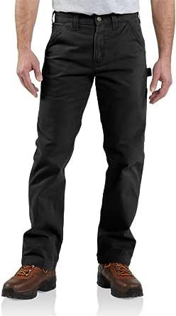 Carhartt Pantalones Sarga, para Hombre