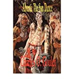 img - for [ Alberta: The Sun Dance [ ALBERTA: THE SUN DANCE ] By Goulet, Charles O ( Author )Dec-01-2007 Paperback book / textbook / text book