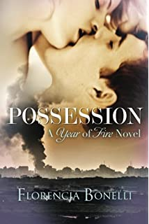 Possession (Year of Fire)