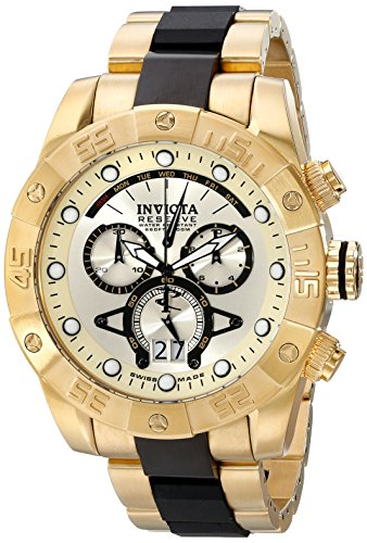 invicta-mens-0333-reserve-collection-leviathan-ii-chronograph-18k-gold-plated-watch