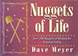 Nuggets of Life, Dave Meyer, 0892749741