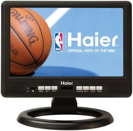 haier-hlt10-10-inch-handheld-tv-black