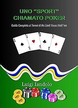 Legends poker tournament