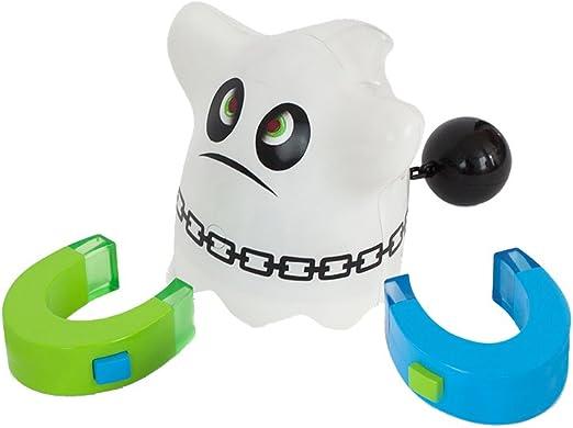 IMC Toys - Ramón fantasmón (10338): Amazon.es: Juguetes y juegos