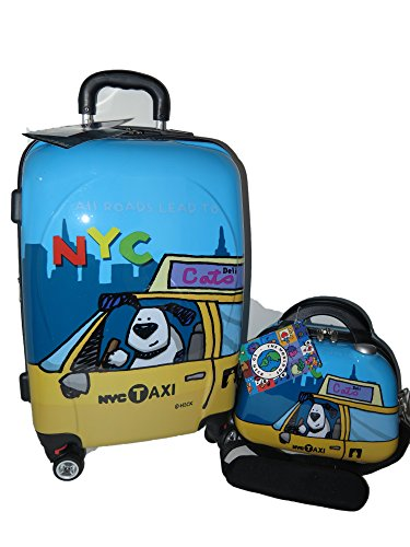 the-world-of-ed-heck-all-roads-lead-to-nyc-2-pc-spinner-luggage-blue-set