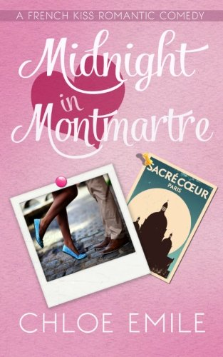 Midnight Montmartre French Romantic Comedy