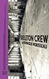 download ebook skeleton crew pdf epub
