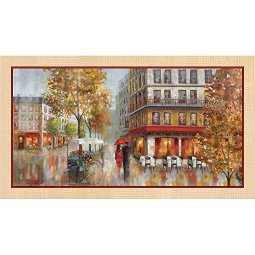 quilting-treasures-fabrics-artworks-digital-art-prints-romantic-promenade-24-panel
