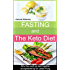 FASTING & THE KETO DIET : Why they work so well together as explained by Dr. Jason Fung
