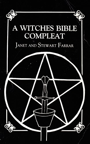 A Witches Bible Compleat