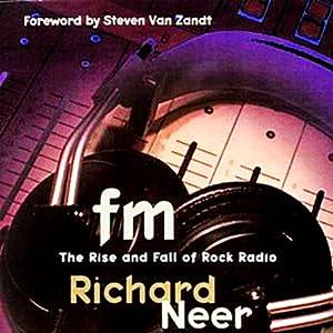 FM Audiobook
