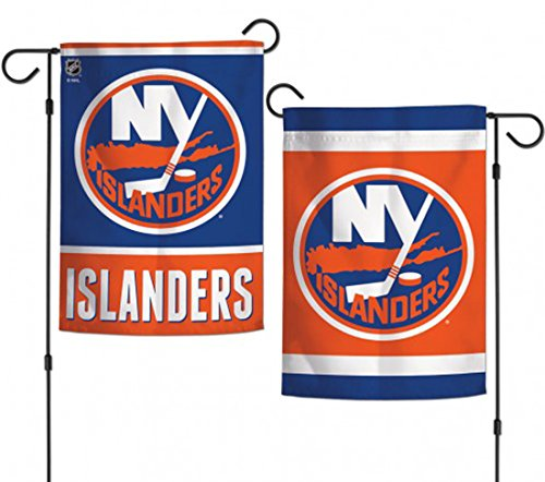 Stanley cup pennants