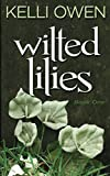 Wilted Lilies (Wilted Lily)