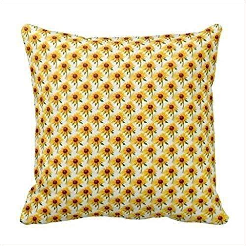 Big Ben London England Throw Pillow 18 X 18 Square Pillowcase]()