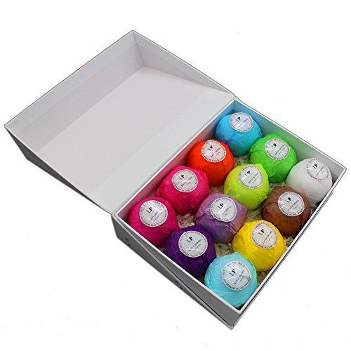 8 ball bath salt - 2