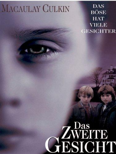 Das zweite Gesicht Film