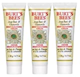 Best Burt's Bees Chamomiles - Burt's Bees Soap Bark & Chamomile Deep Cleaning Review