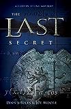 The Last Secret (The Cotten Stone Mysteries)