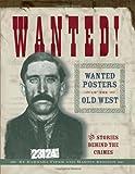 Wanted!, Barbara Fifer and Martin Kidston, 156037263X