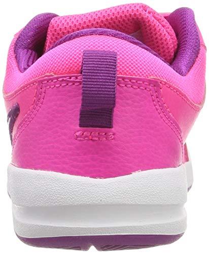 pink 606 Berry Pow nbsp;scarpe white 4 Pico Da nbsp; Rosa bold Nike psv nbsp;– 81Oqw8