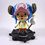 Tony Tony Chopper 8cm PVC Action Figure