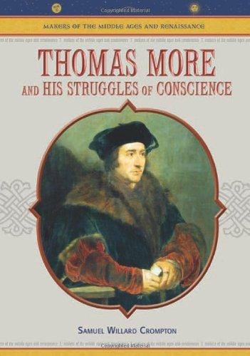Thomas More's Utopia Essays